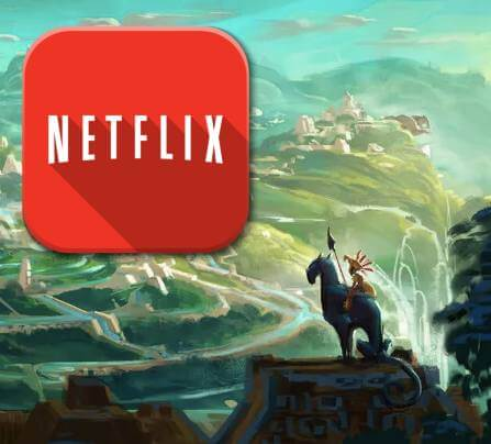 netflix-new-movies-animated-series-pics
