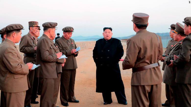north-korea-kim-jong-un-test-pics
