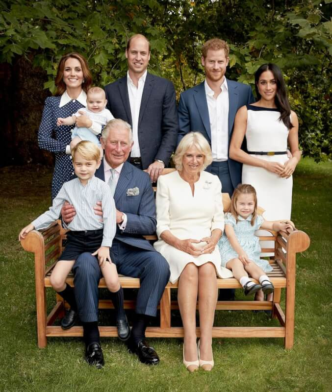 pictures-of-the-royal-family-prince-charles-70th-photo