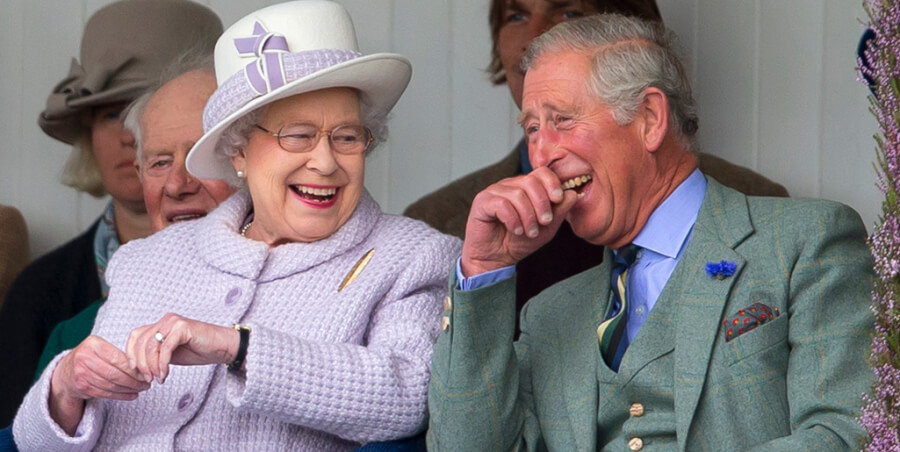 prince-charles-unknown-facts-photo