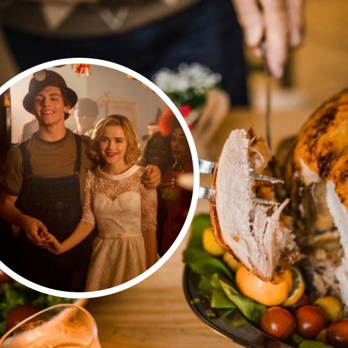 quiz-Thanksgiving-TV-Show-Episode-to-Watch-pic0