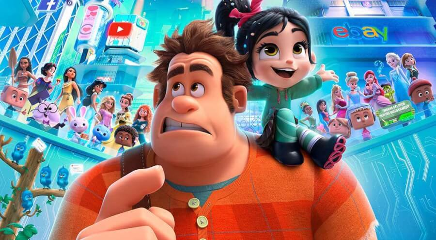 ralph-breaks-internet-pic
