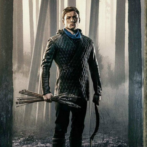 robin-hood-movie-review-2018-pic