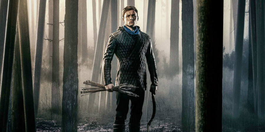 "Robin Hood Review (2018): ""Between Boredom and Absurdity"" - Critics Completely Destroyed the Movie"