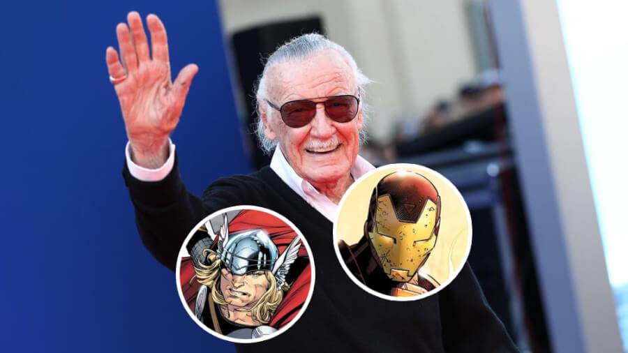 all-stan-lee-cameo-pic