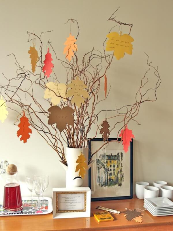 thanksgiving-decorations-ideas-2018-photo