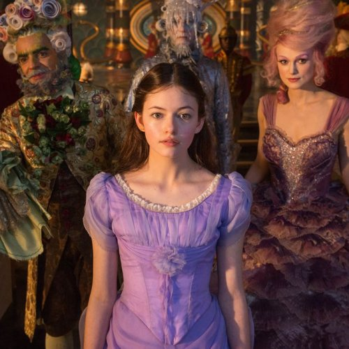 the-nutcracker-and-the-four-realms-photo