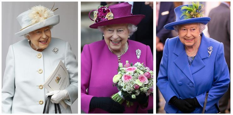weird-facts-habits-queen-of-england-photo