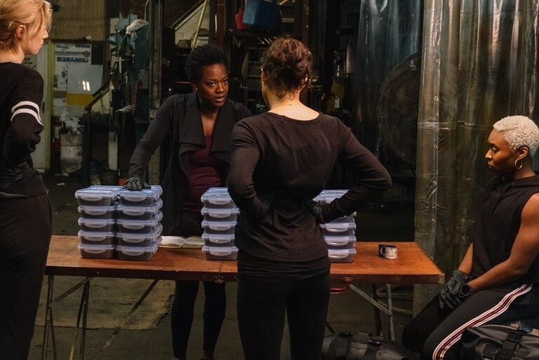 widows-movie-review-photo