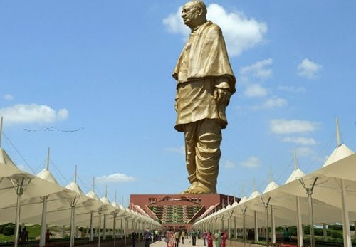 world-tallest-statue-india-pics