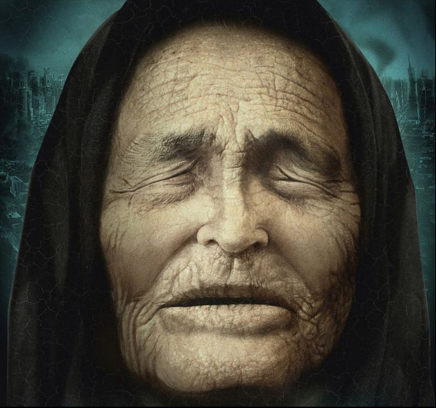 2019 Baba Vanga Predictions: Will POTUS Donald Trump Die?