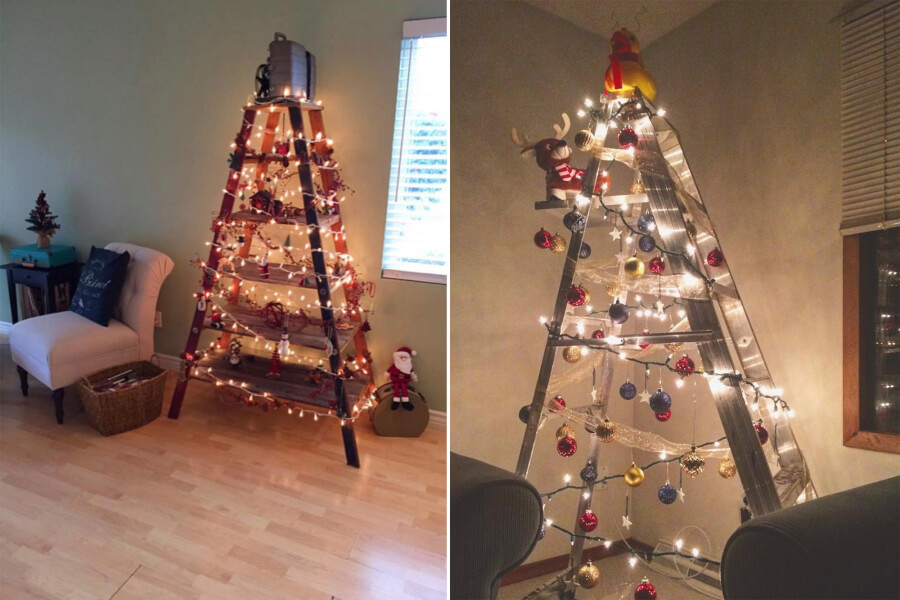 alternative-christmas-trees-decoration-ideas-photo