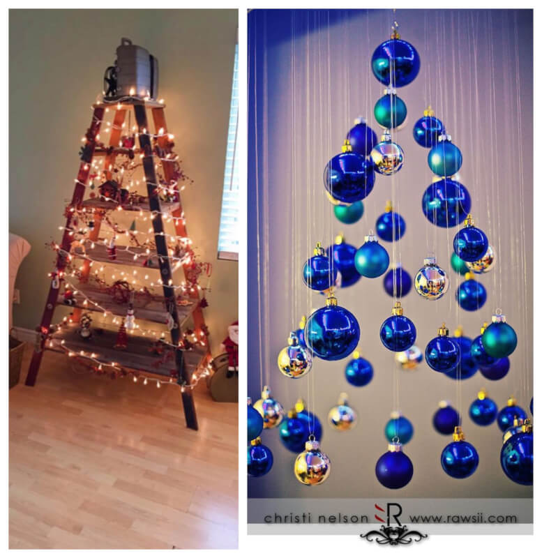 alternative-christmas-trees-photo