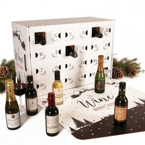 best-advent-calendars-alcohol-video