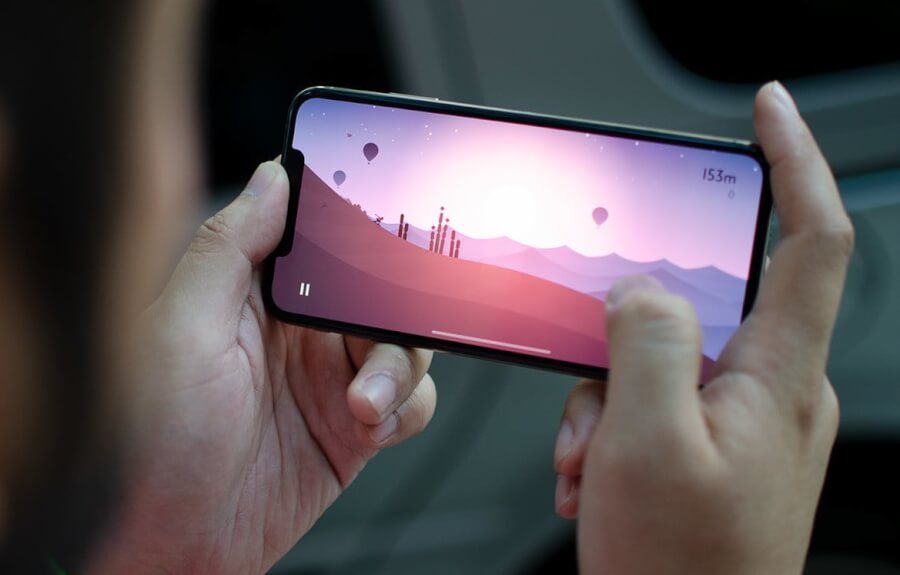 Donut Country, Gorogoa + 5 More Best iPhone/iPad Games of 2018 According to Apple