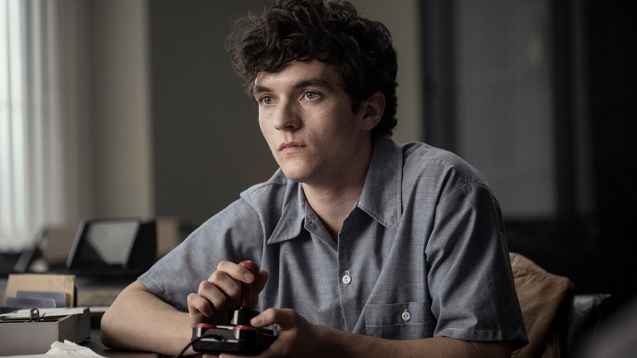 black-mirror-bandersnatch-photo