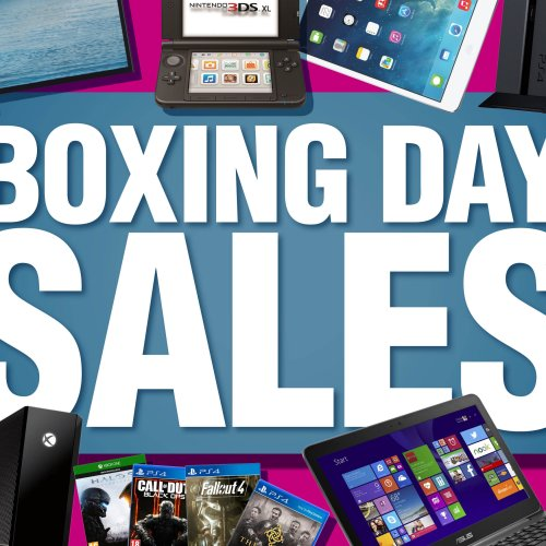 boxing-day-uk-tech-deals-2018-photo