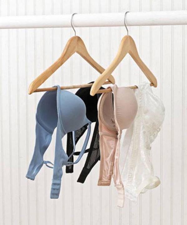 ce36460eb8 7 Amazing Bra-Related Tips and Tricks Every Woman Should Know