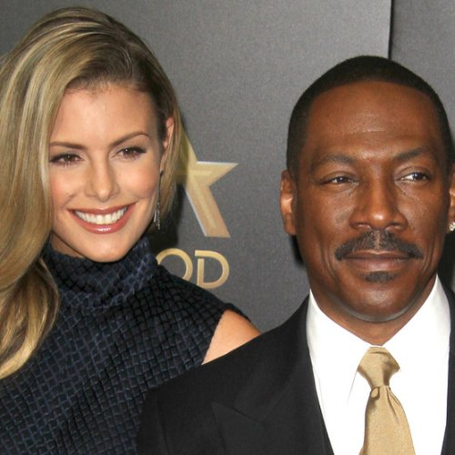 eddie-murphy-father-of-ten-kids-pics