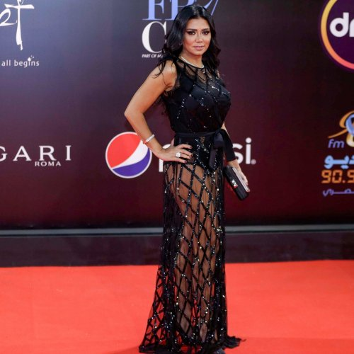 egypt-actress-jailed-for-dressing-revealing-pic