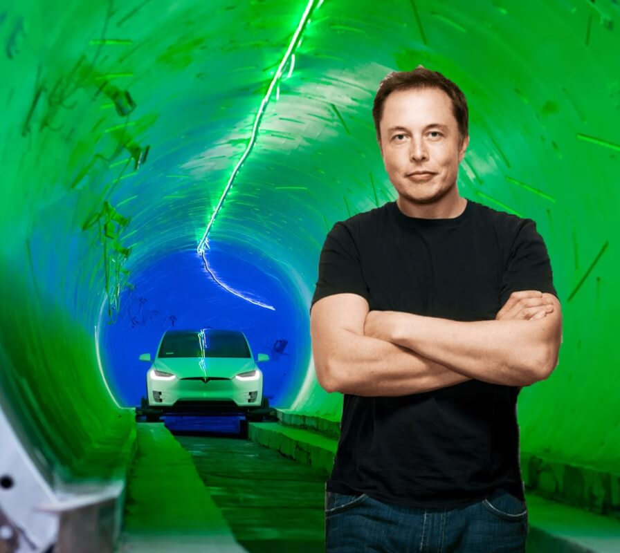 eon-musk-tunnel-spacex-news-pics1