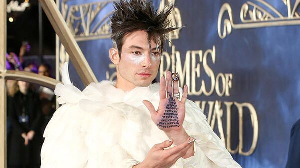 ezra-miller-crazy-looks-video