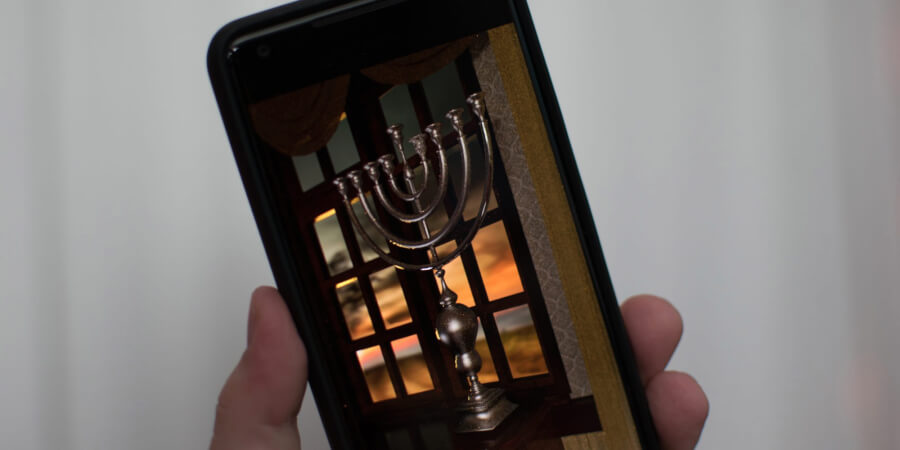 hanukkah-2018-best-apps-pics8