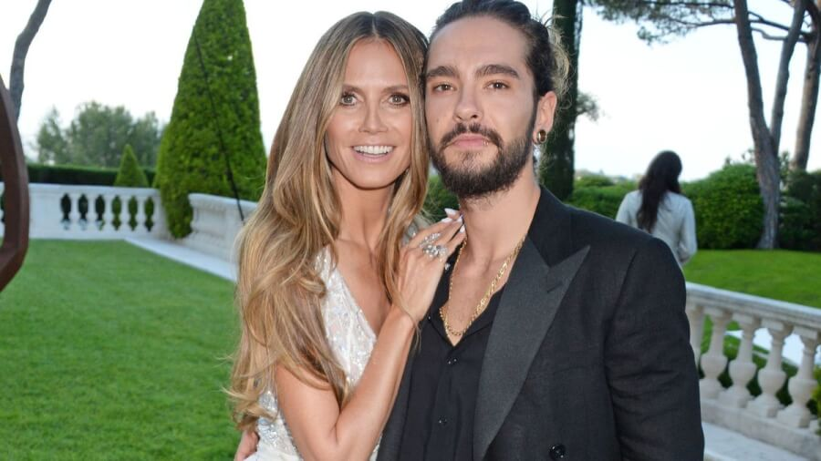 heidi-klum-tom-kaulitz-ring-pics2