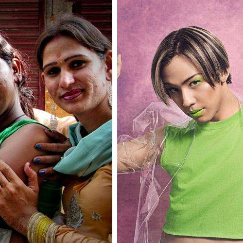 hijras-north-india-pic