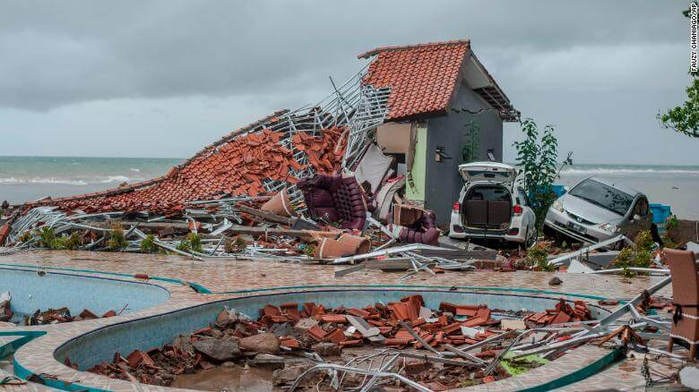 indonesia-tsunami-2018-photo