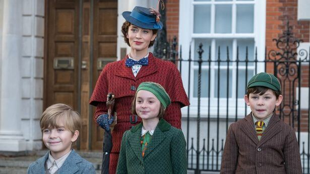 mary-poppins-returns-movie-2018-easter-eggs-pics