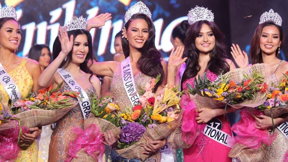 Miss Philippines Crowned Miss Universe 2018, Vine Co-Founder Colin Kroll Dead + 3 More Hot News of Monday, Dec.17