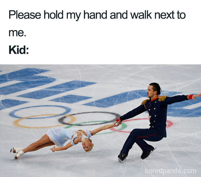 10 Mom Memes That Will Make You Laugh As Hard As You Can