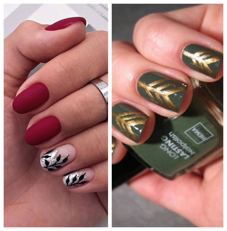 nails-trends-christmas-winter-colors-2018-pics