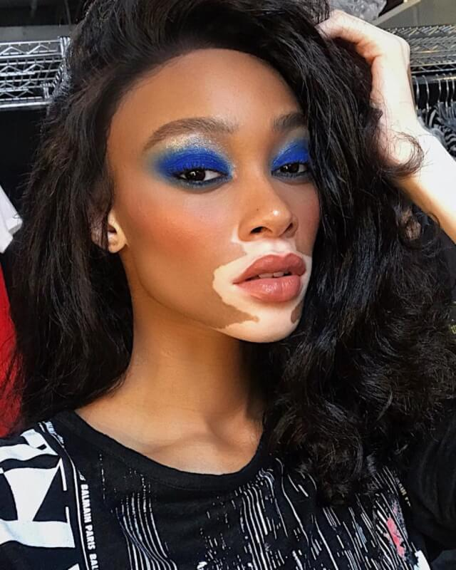 7 Fabulous New Year Eve 2019 Makeup Ideas If You Don't