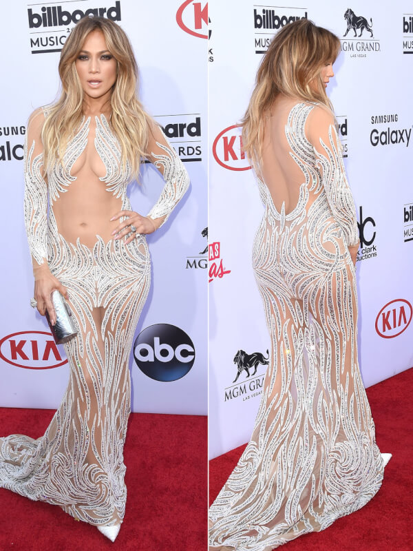 nude-dresses-celebs-wore-photo
