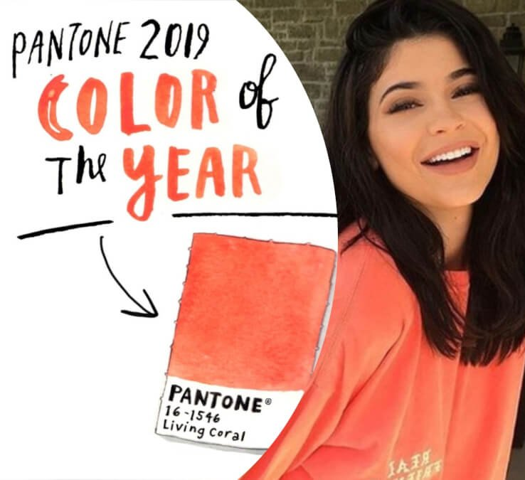 pantone-color-of-the-year-2019-coral-ideas-pics (2)