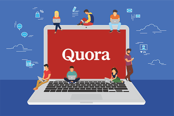 'Malicious' Quora Breach: Question-and-Answer Site Said Hackers Stole Personal Data of Over 100 Million Users