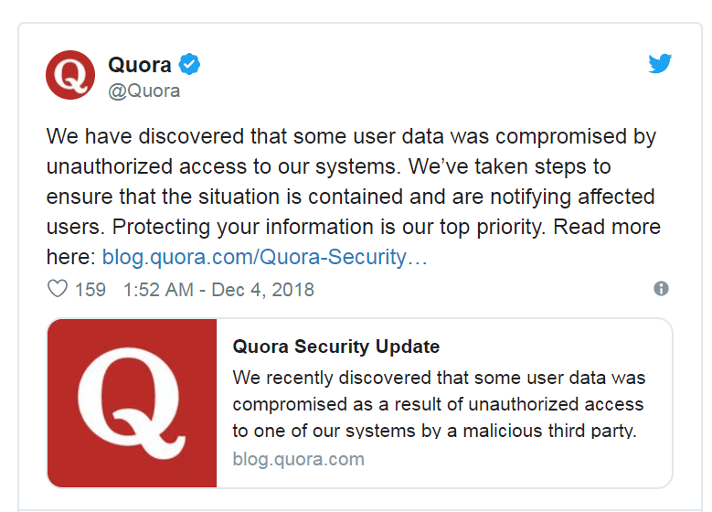 quora-data-breach-pics