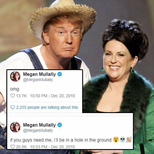 trump-green-acres-meme-pic