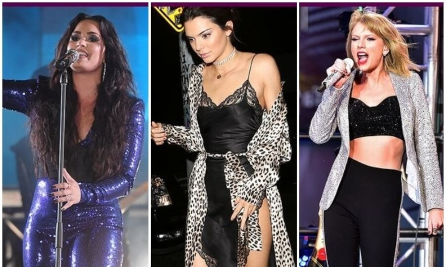 quiz take this quiz and we will tell you what new year outfit to wear