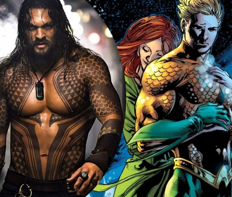 who-is-aquaman-pics