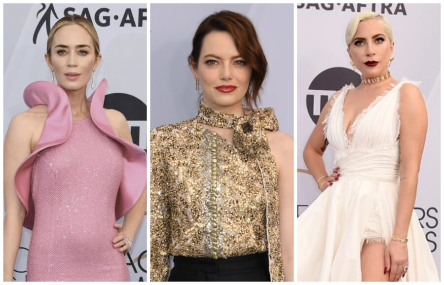 sag-awards-2019-celebs-best-looks-photo