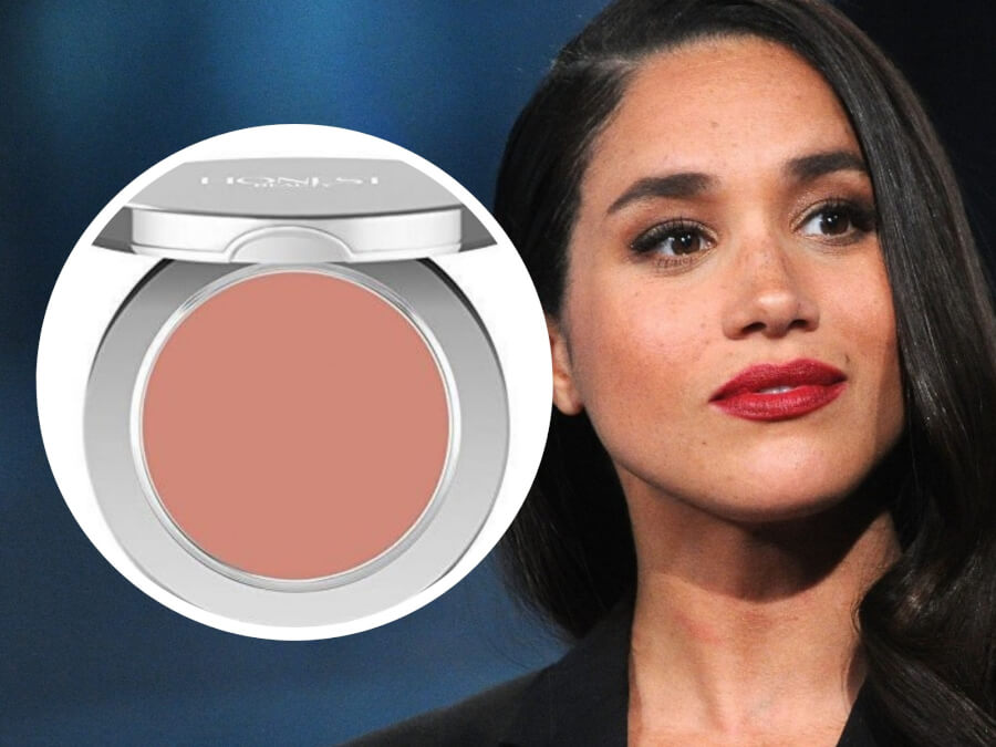8 Favorite Beauty Products of Meghan Markle You Can Buy Now For Less Than $25!