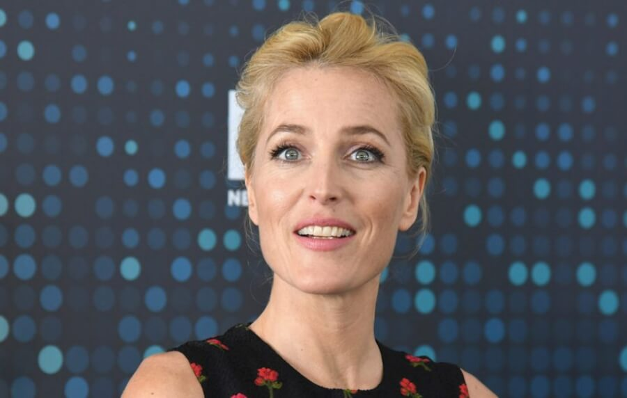 Gillian-Anderson-the-crown-netflix-pic