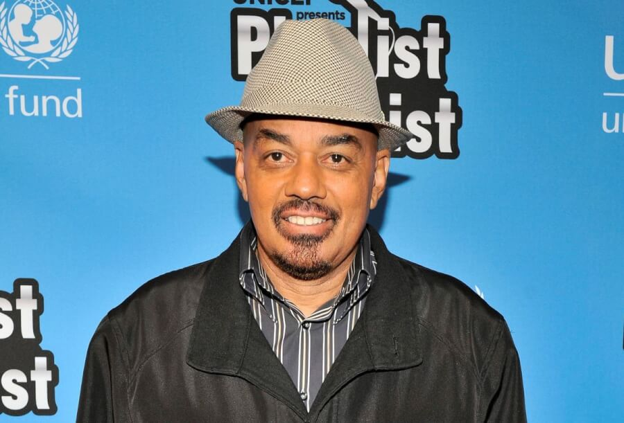 James-Ingram-died-photo