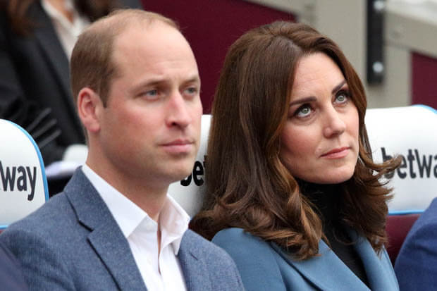 Kate-Middleton-Prince-William-royals-pic1