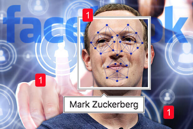 "All Truth About ""10 Year Challenge"" - The Perfect Way for Facebook to Gather Our Data for Face Recognition AI"
