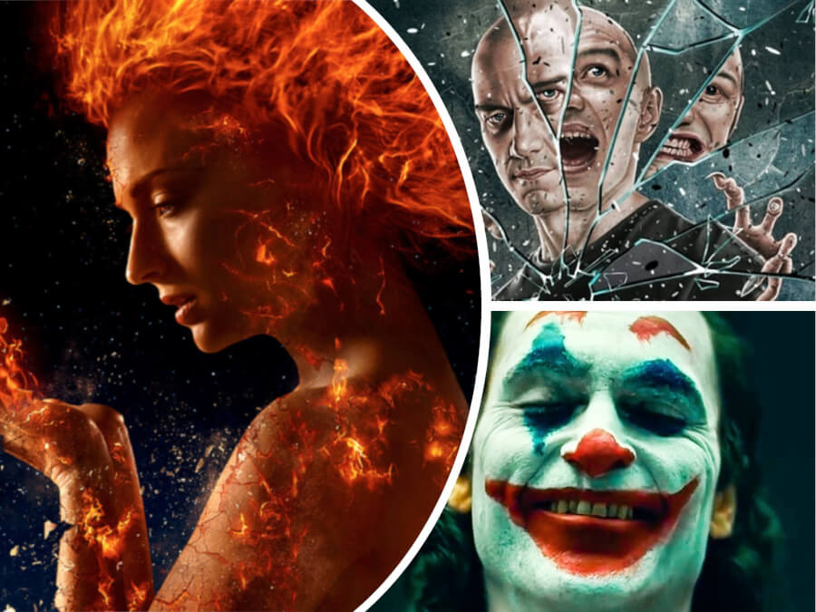 8 Most Anticipated Movies of 2019 - Best Films To Watch This Year