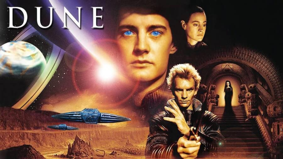 dune-reboot-cast-photo